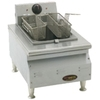 Eagle Group Electric Fryers