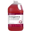 U.S. Chemical Commercial Dishwasher Detergents & Chemicals