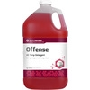 U.S. Chemical 5764579