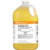 U.S. Chemical 057443