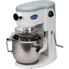 Globe Commercial Mixers