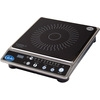 Globe Induction Cooktops & Cookers