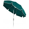 Frankford Umbrellas 844FC-SR-FGA