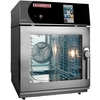 Combination Ovens / Combi Ovens