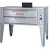 Blodgett Bakery Deck Ovens
