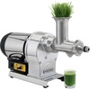 Hamilton Beach Commercial Electric Juicer Machines
