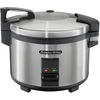 Hamilton Beach Rice Cookers