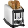 Hamilton Beach Commercial Pop-Up Toasters