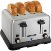 Hamilton Beach Commercial Toasters