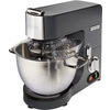 Hamilton Beach Commercial Mixers