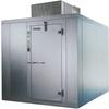 Master-Bilt Walk-In Coolers & Refrigerators