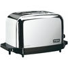 Waring Commercial Pop-Up Toasters