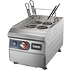 Waring Pasta Cooking Equipment & Rethermalizers