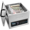 Waring Sous Vide Cookers / Immersion Circulators