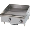 Star Mfg Countertop Electric Griddles