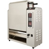 Star Mfg Bun Toasters / Bun Grilling Toasters