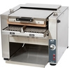 Star Mfg Conveyor Toasters