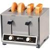 Toastmaster HT409