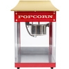 Star Mfg Popcorn Equipment & Accessories