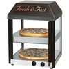 Star Mfg Countertop Pizza Warmers & Merchandisers