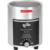 Star Mfg Countertop Soup Kettles & Warmers
