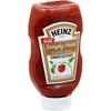 Heinz 76004422