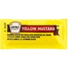 Heinz Mustard & Mustard Packets
