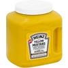Heinz 10013000652206