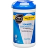 Sani Professional Hand Wipes & Dispensers