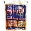 Great Western Popcorn Kits