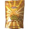 Great Western Popcorn Toppings, Seasonings, & Glaze