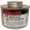 Blaze SB300