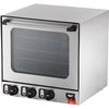 Vollrath Convection Ovens