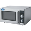 Vollrath Commercial Microwave Ovens