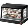 Vollrath Heated Display Warmers & Cases