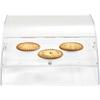 Vollrath Bakery Display Cases