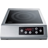 Summit Appliance Induction Cooktops & Cookers