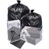 Pitt Plastics B74425XK