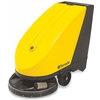 Tornado Rotary Floor Scrubbers & Automatic Floor Scrubbers