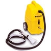 Tornado Commercial Carpet Cleaners, Shampooers, & Steamers