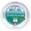 Disposable Paper Dinnerware