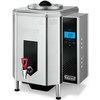 Hot Water Boilers & Dispensers