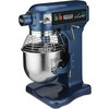Waring Commercial Mixers