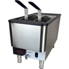 Pasta Cooking Equipment & Rethermalizers