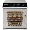 Waring Food Dehydrators