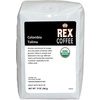 Rex Coffee 90488