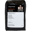 Rex Coffee 90258