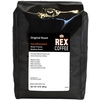 Rex Coffee 90255