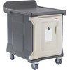 Cambro Meal Delivery Carts
