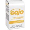 Gojo 9102-12